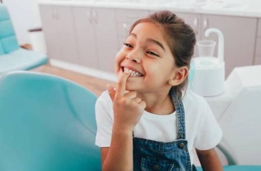 Digital Dental X-Rays in Artesia, CA - Kids Smile Pediatric Dentistry