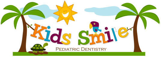 Kids Smile Pediatric Dentistry - Children's Dentist in Artesia, CA