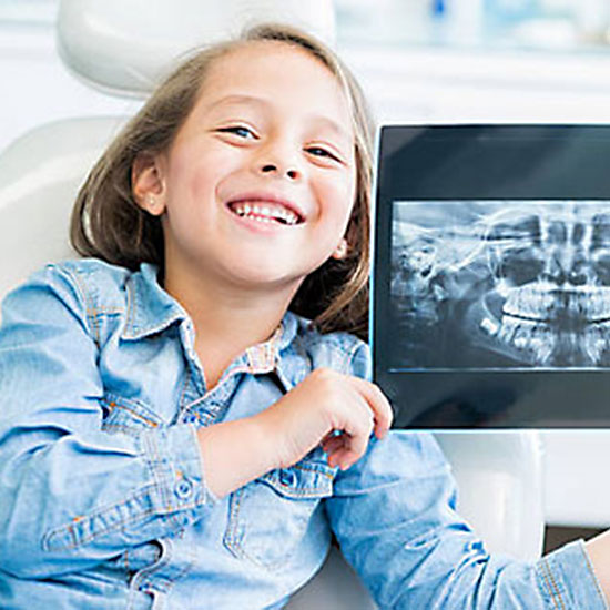 Dentistry for Children in Artesia, Lakewood, Long Beach, CA